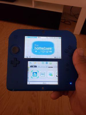 Nintendo 2ds for Sale in Shrewsbury, MA