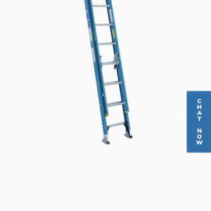 2 Meter Long Ladders Brand New for Sale in Los Angeles, CA