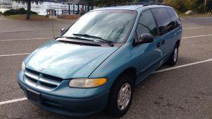Dodge Grand Caravan se for Sale in Bremerton, WA