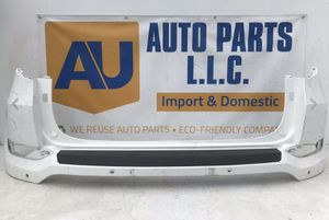 P12 Hyundai Tuscan rear bumper cover 2016-2017 for Sale in Claremont, CA