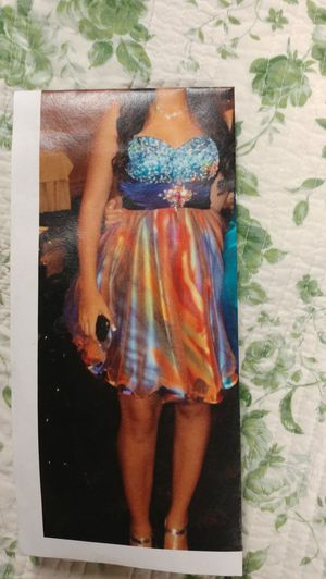 Party Dress for Sale in Ewing Township, NJ