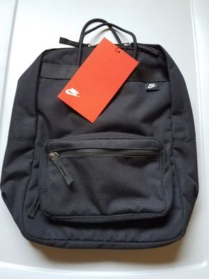 New Nike Tanjun Backpack for Sale in Fontana, CA