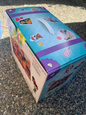 Disney princess (collector's) for Sale in Tacoma, WA