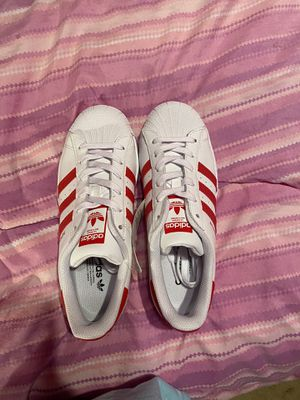 Adidas Superstar for Sale in Newport News, VA