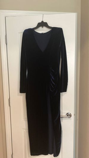 Prom dress for Sale in St. Augustine, FL