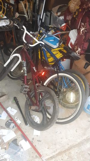 Adult bikes for Sale in Sabine Pass, TX
