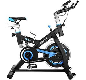 Exercise bike Indoor cycling bike for Sale in Rowland Heights, CA