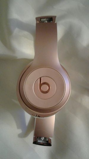 Beats solo 3 for Sale in Irwindale, CA