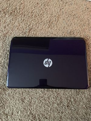 """15"""" HP Laptop Windows 8 for Sale in Columbus, OH"""