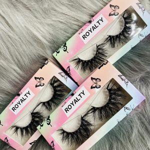 Lashes 22mm for Sale in Fresno, CA