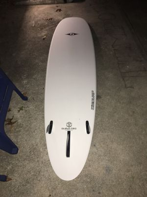 """Bic 8'4"""" surfboard for Sale in Hampton Bays, NY"""