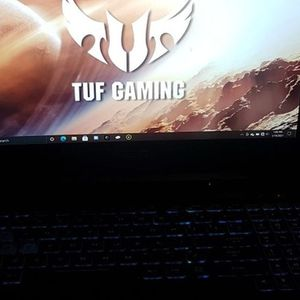 Asus Gaming Labtop for Sale in Fresno, CA