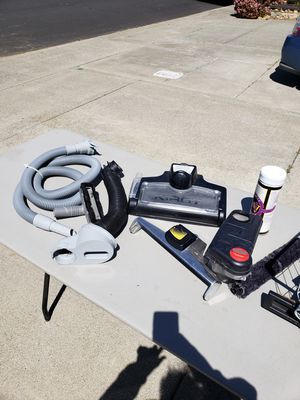 Kirby vacuum parts for Sale in Vacaville, CA