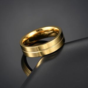 Unisex 18K Gold plated Engagement/Wedding - Code C111 for Sale in Houston, TX