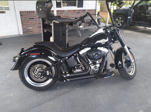 Harley-Davidson Fat Boy for Sale in Vero Beach, FL