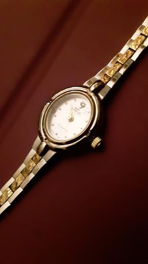 Faberge watch for Sale for sale  Westminster, CO