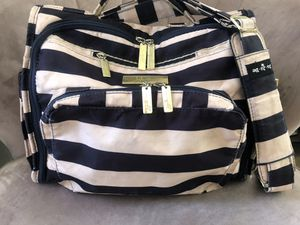 Diaper bag jujubee for Sale in Las Vegas, NV