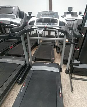NordicTrack z1300i Treadmill 3 YEAR WARRANTY! for Sale in El Monte, CA
