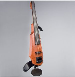 NS Electric Violin for Sale in undefined