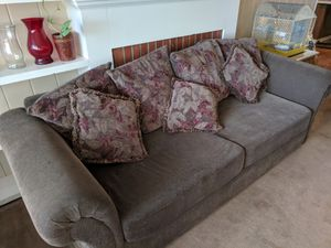 Sofa for Sale in US