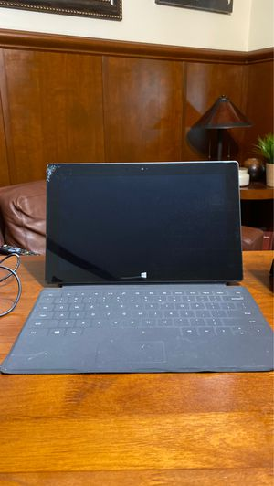 Microsoft Surface for Sale in Redmond, WA