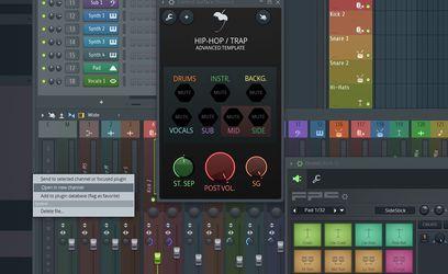 FL Studio 20 (Producer Edition) -  Apple Mac Software for Sale in Fort Lauderdale,  FL