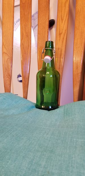 Glass bottle for Sale in Colorado Springs, CO