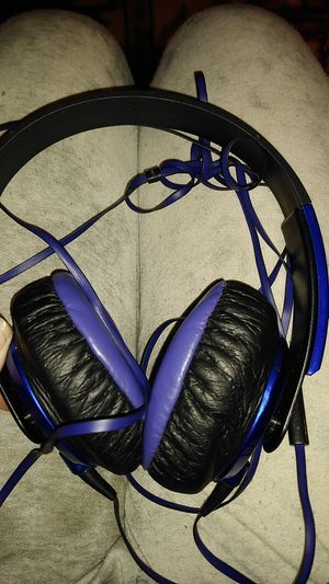 Sentry headphones for Sale in Indianapolis, IN