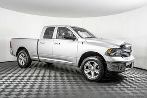 2013 Ram 1500 for Sale in Puyallup, WA
