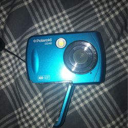 Small Camera for Sale in Yakima,  WA