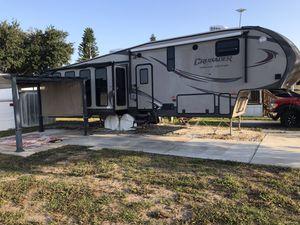 RV 2013 Crusader $ 22,500 for Sale in Sebring, FL