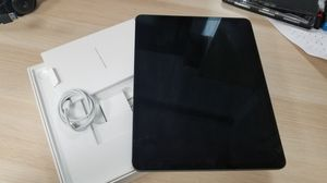 Ipad pro 12.9 for Sale in Arlington, VA