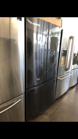 Brand new refrigerator for Sale in Hawthorne, CA