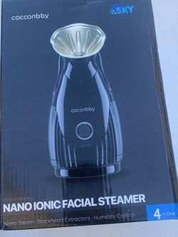 Facial Steamer NEW for Sale in Seal Beach,  CA