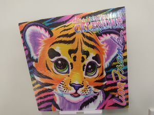 Lisa Frank Calendar 2020 for Sale in Escondido, CA