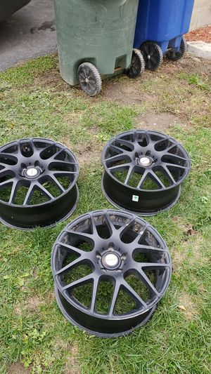 Rims for Sale in Dublin, OH
