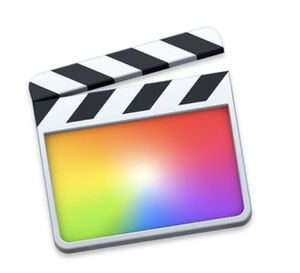 Final Cut Pro for Sale in Staten Island, NY