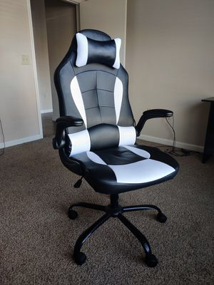 New And Used Chair For Sale In Cincinnati Oh Offerup