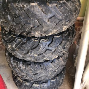 Wheels And Tires for Sale in Salisbury, NC