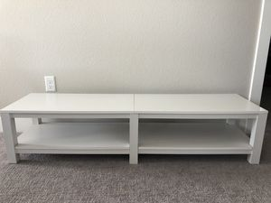 TV Stand for Sale in Fort Collins, CO