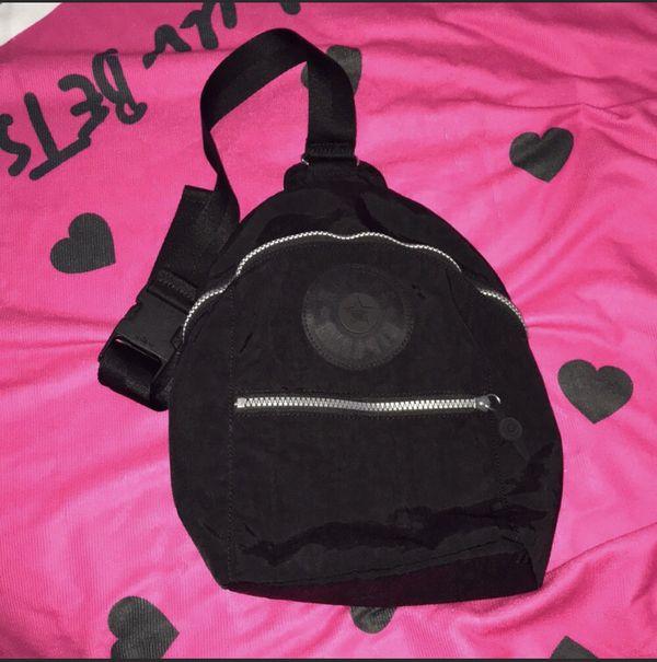 7540f9c6f9 Kipling Bente Sling Backpack for Sale in Prescott, AZ - OfferUp