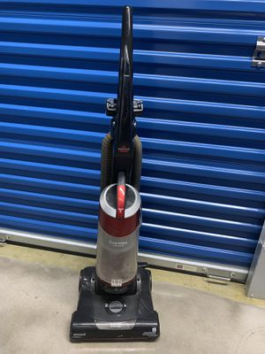 Bissell vacuum for Sale in Severn, MD