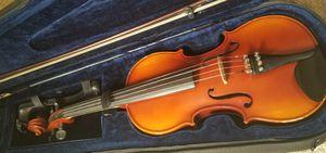 Knilling Bucharest 4/4 Violin for Sale in Chandler, AZ
