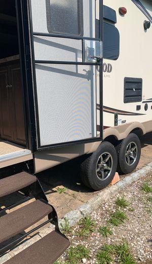 RV-camper for Sale in Toms River, NJ