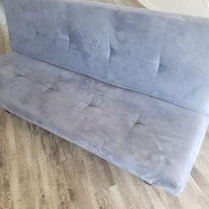 Ikea futon for Sale in Miami, FL