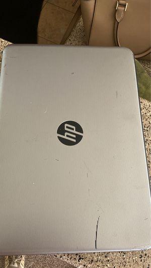 Laptop for Sale in Avondale, AZ