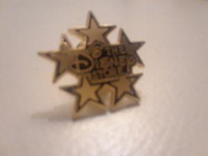 "Vintage ""Disney Store"" Pin for Sale in Las Vegas, NV"