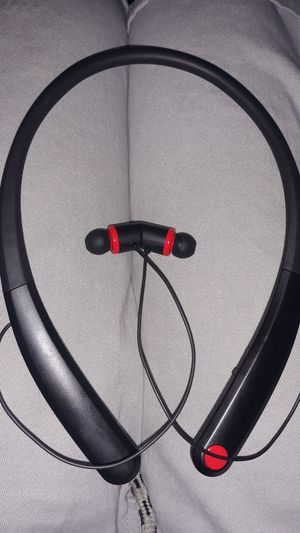 Best Only wireless headphones for Sale in Fresno, CA