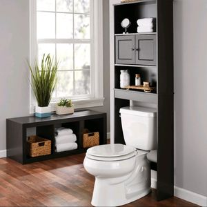 Nice for any bathroom for Sale in Stamford, CT