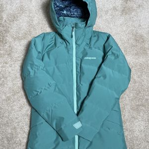 Patagonia Women's Pipe Down Jacket for Sale in Shoreline, WA